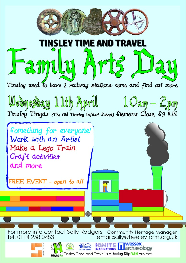 two railways 2018 Family arts day-01.jpg